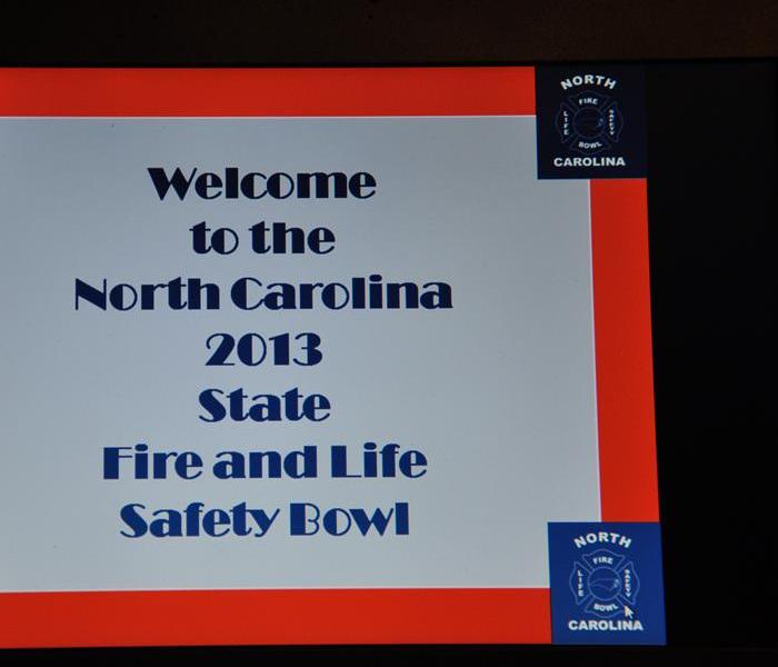 2013 NC State Fire Bowl