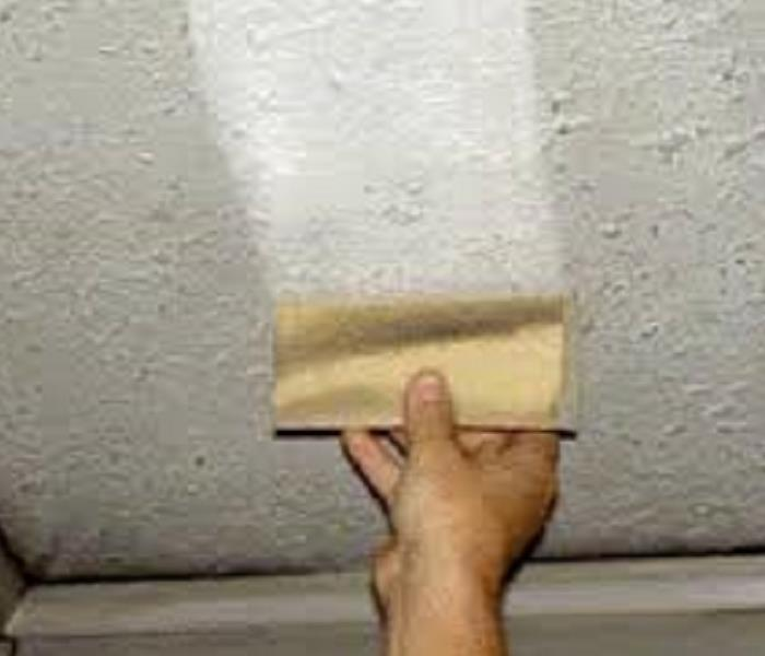 How to Get Rid of Smoke Damage and Smell | SERVPRO of North