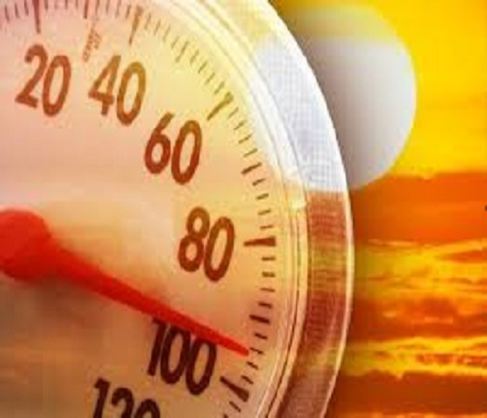 General Dos and Don'ts of Heat Safety